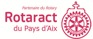 Logo-Rotaract-2015-2016-Miniature.png