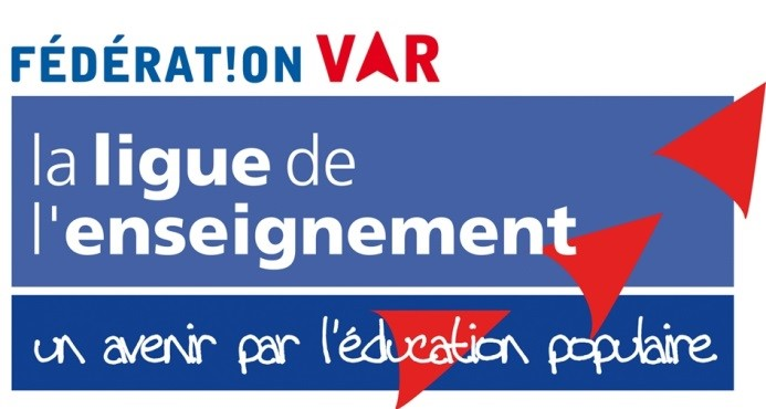 logo_ligue-enseignement-var.jpg