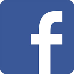 petit - facebook-logo-png-transparent-background.jpg