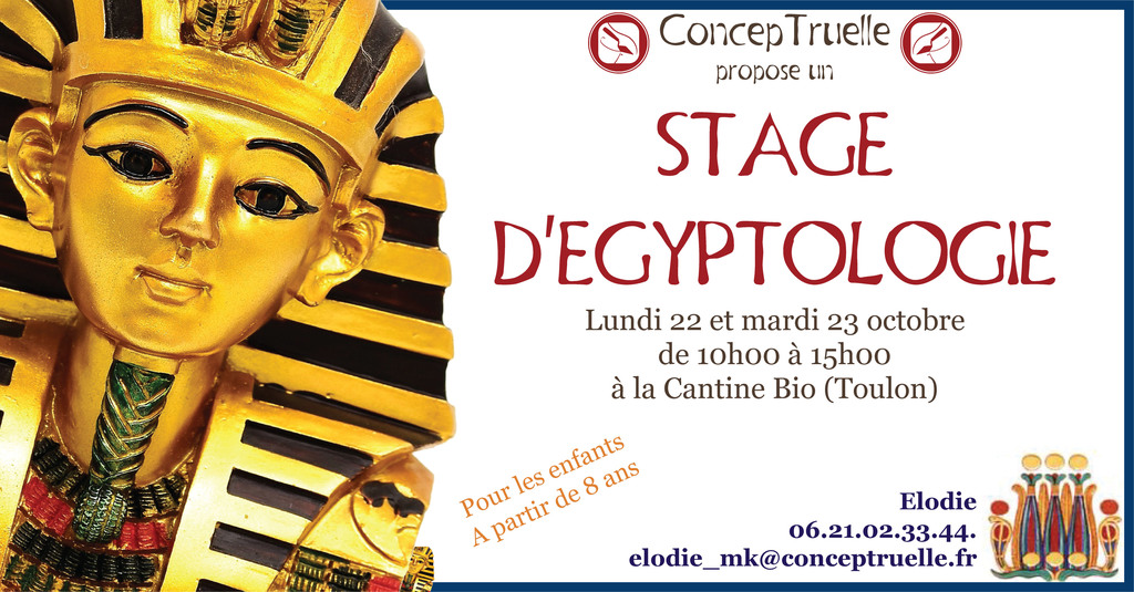 Stage Egyptologie - Toussaint 2018 - Event FB.jpg