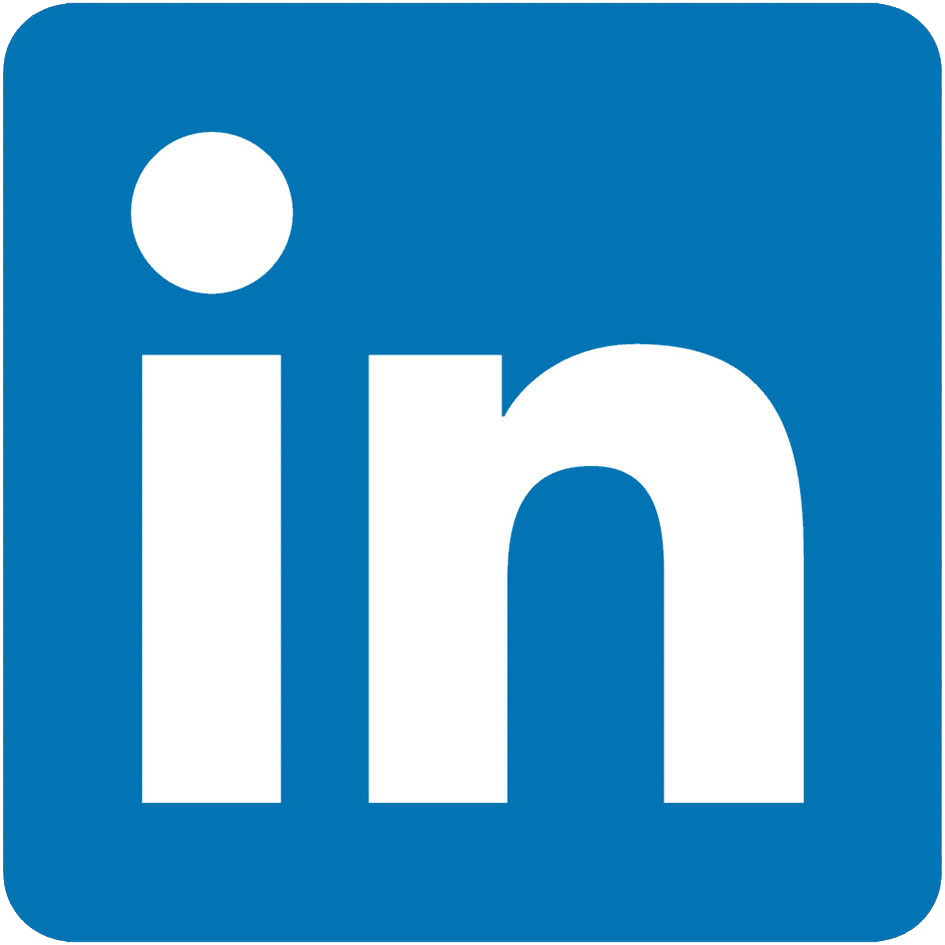 petit - linkedin-logo-high-res-1254-1024x1024.jpg